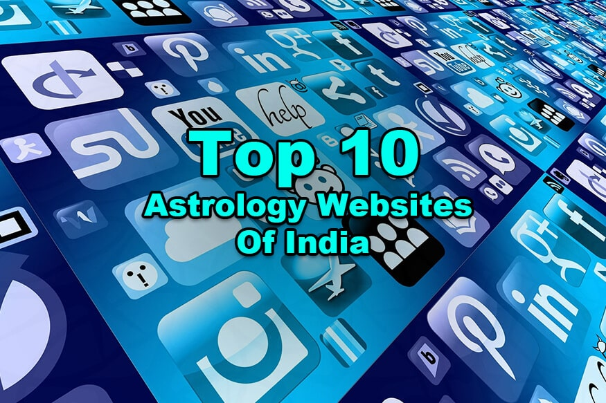 Top 10 Best Free Astrology and Horoscope Sites, top astrology Apps in India, business-startups, spirituality, astrology, religious, astrology companies, astrology websites, top, best, 10, dream analysis, get free horoscope, yearly horoscope, parent's approval, love problem, husband wife dispute, extra marital affair, inter cast love marriage solution, numerology life analysis, matching report, varshphal report, career next 12 months, finance, acharya v shastri, fengshui,